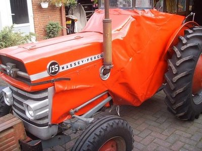 Sirocco trekkerjas tractorjas winterjas diverse modellen