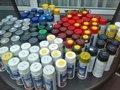 Acrylaat-lak-400ml-spuitbus-opruiming